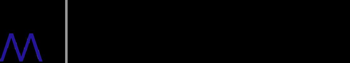 Wilhelm och Martina Lundgrens stiftelser
